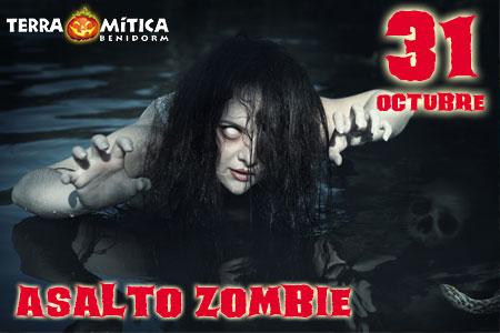 asalto-zombie-terra-mitica