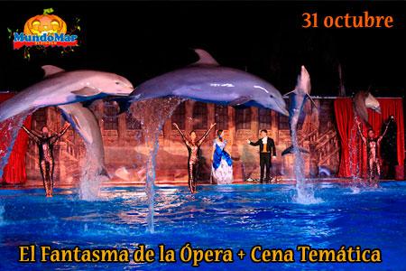 el-fantasma-opera-mundomar-noche-halloween