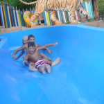 adventureland_aqualandia_2