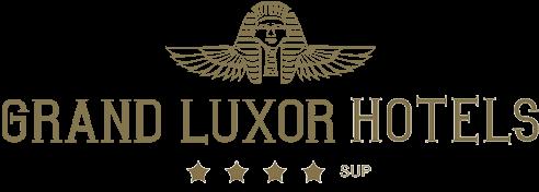 Hotel Grand Luxor