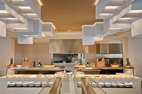 buffet-restaurante-grand-luxor-hotel