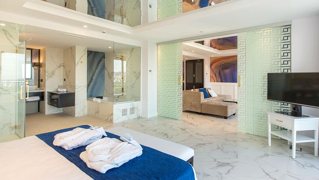 grand-luxor-all-suites-presidencial-vista-interior