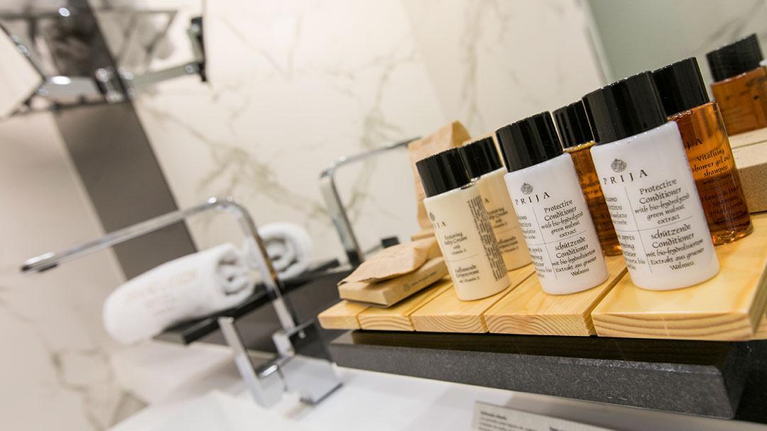 grand-luxor-all-suites-standard-amenities