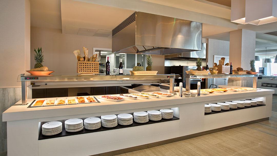 grand-luxor-hotel-restaurante-bufet-showcooking