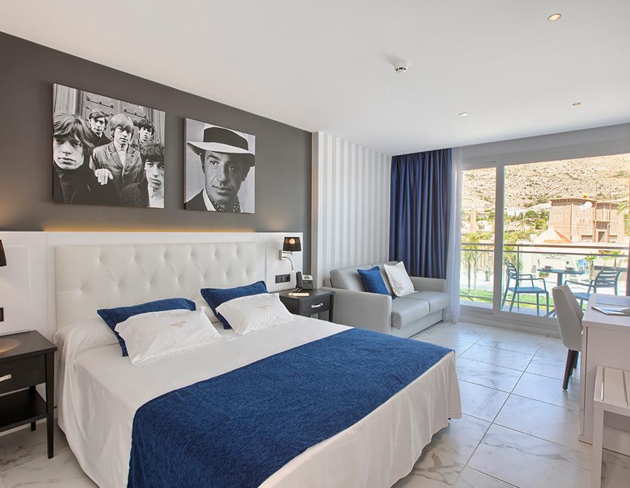 grand-luxor-hotel-superior-habitacion-vista-terra-mitica