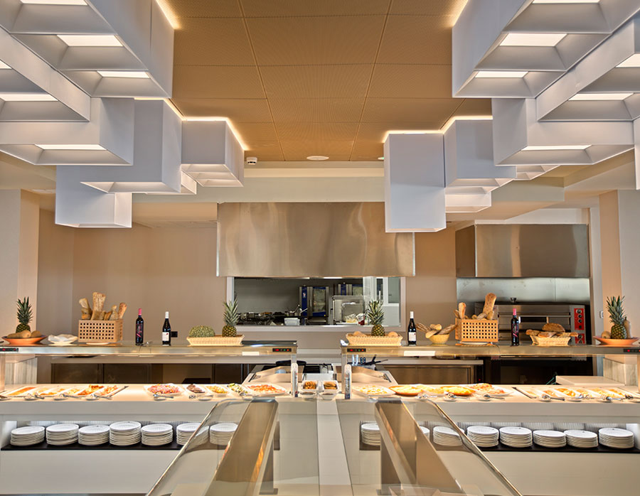 grand-luxor-hotel-superior-restaurante-buffet