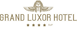 grand-luxor-sup-logo
