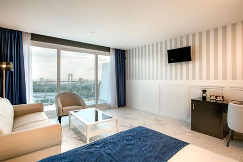 habitacion-standard-grand-luxor-all-suites-hotel