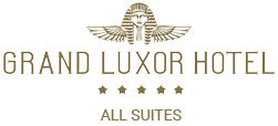 logo-all-suites