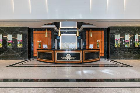 recepcion-grand-luxor-all-suites-hotel