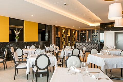 restaurante-grand-luxor-all-suites-hotel