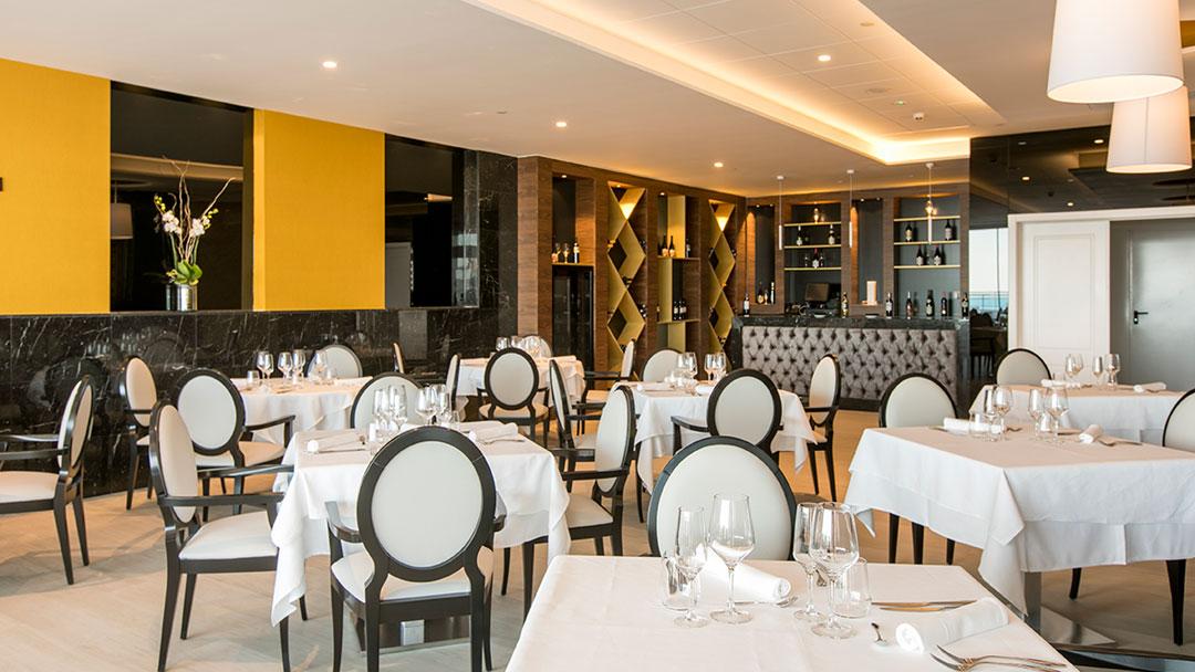 restaurante-luxor-all-suites-centro