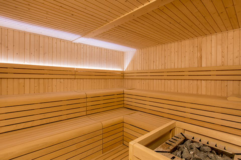 sauna-grand-luxor-hotel
