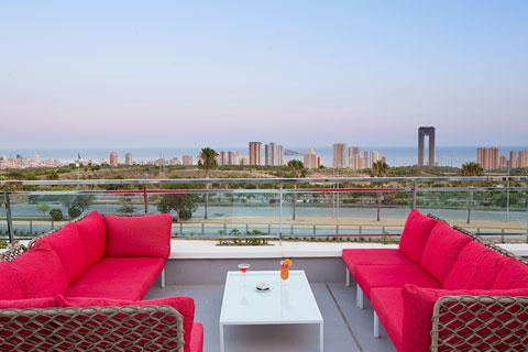 terraza-grand-luxor-hotel