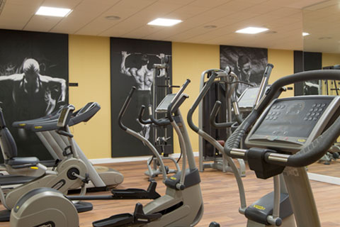 zona-fitness-grand-luxor-all-suites-hotel