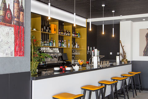cafeteria-grand-luxor-hotel-barra