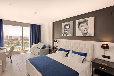 habitacion-grand-luxor-hotel-vista-benidorm