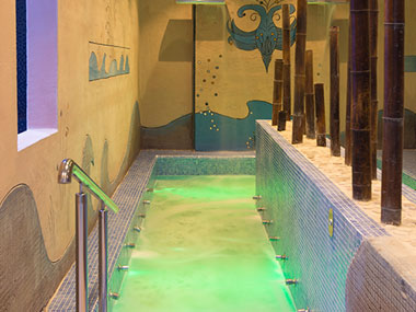 spa-pediluvio-grand-luxor-hotel