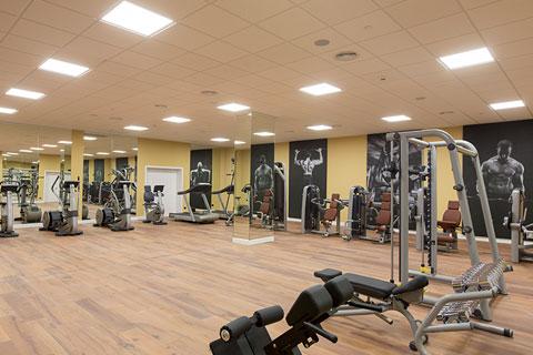 zona-fitness-grand-luxor-hotel