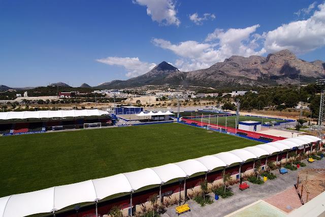 panoramica-futbol-ciudad-deportiva-la-nucia-2